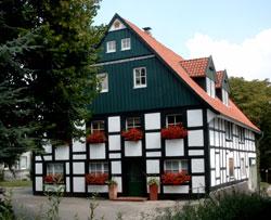 Haus-vorne3